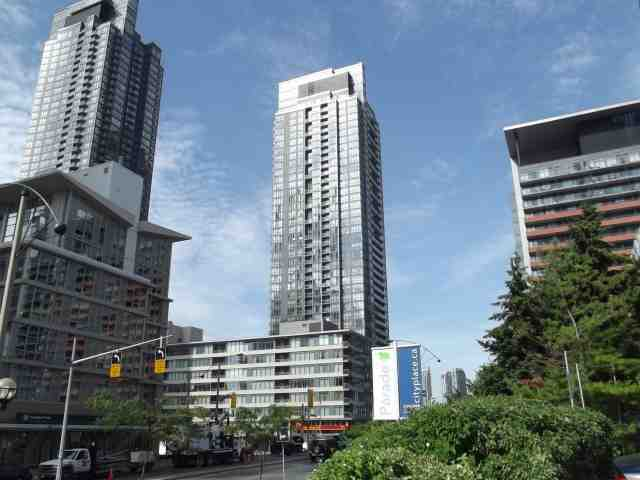 15 Fort York Blvd Toronto