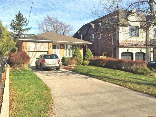 142 Northwood Dr Toronto